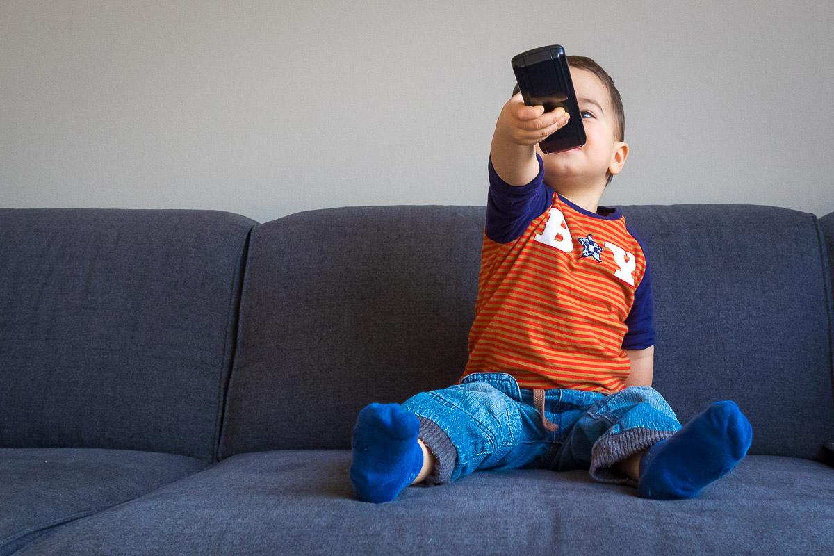 Fragen zur Familienreportage und Kinderfotografie