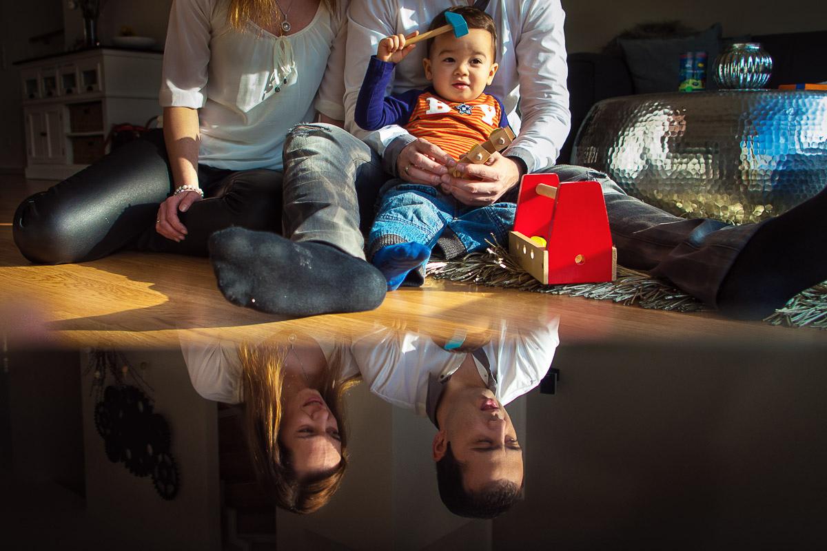 Beste Familienfotografen Deutschland