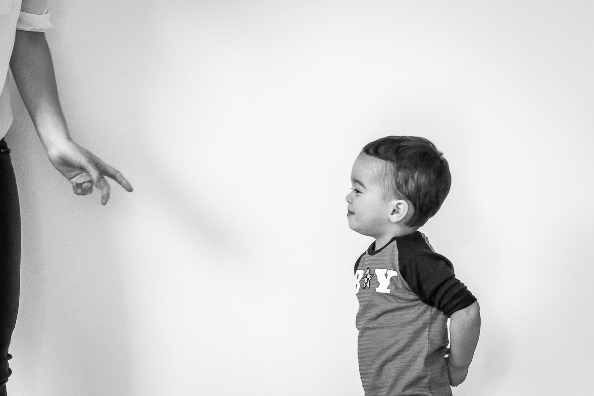 Day in a Life Familienfotograf Düsseldorf