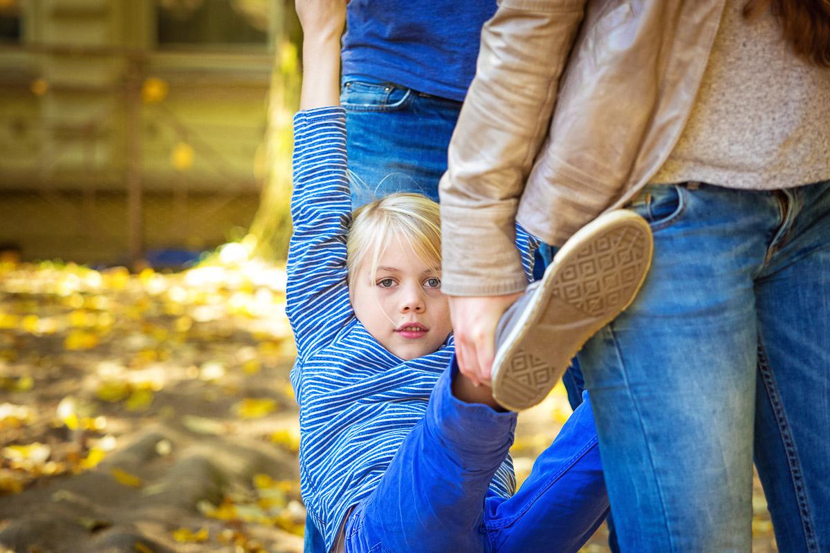 Familienfotografin Wuppertal