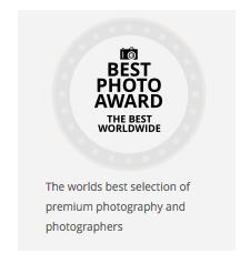 Preisträger Best Photo Award Familienfotos