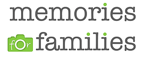 Memories for Families