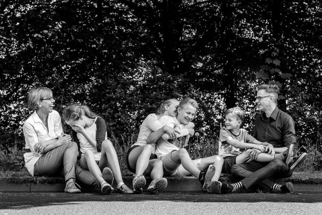 © Philippe Swiggers
