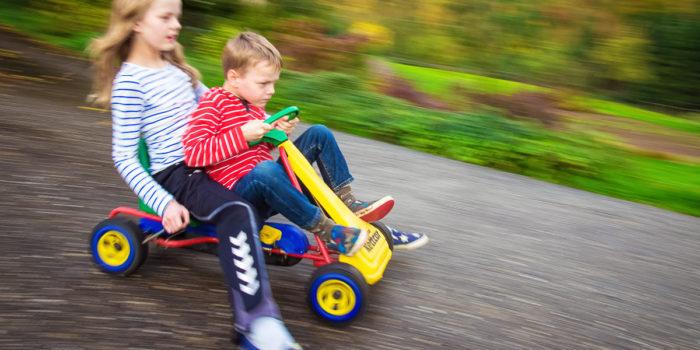 Kinderfotografie und Familienreportagen: Artikel bei frauenparadies.de