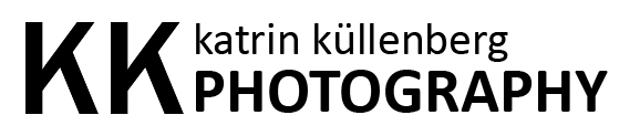 Katrin Küllenberg Familienfotografie