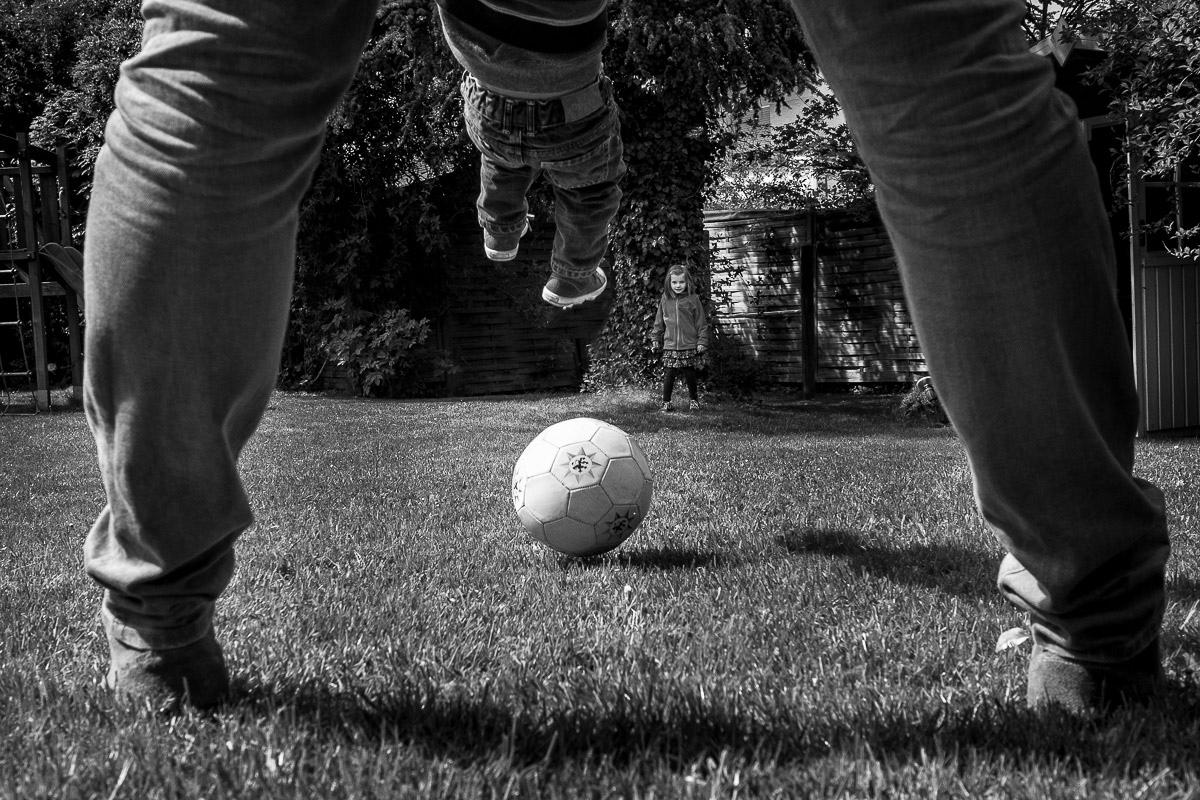 Day in a Life Kinderfotografin Düsseldorf