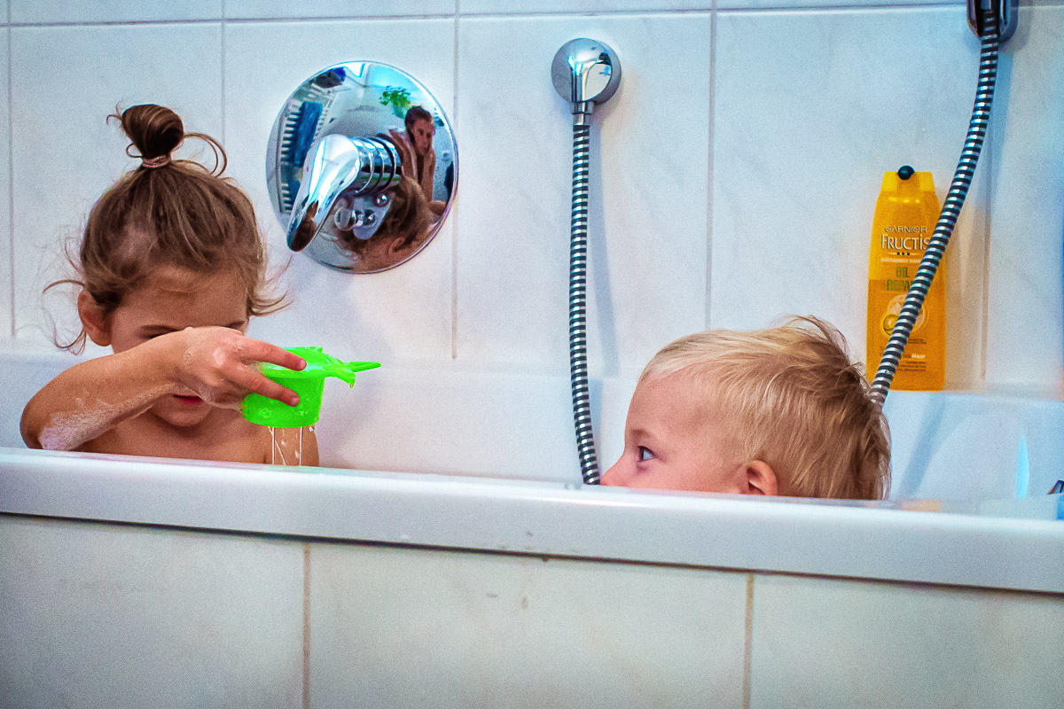 Familienfotograf Solingen