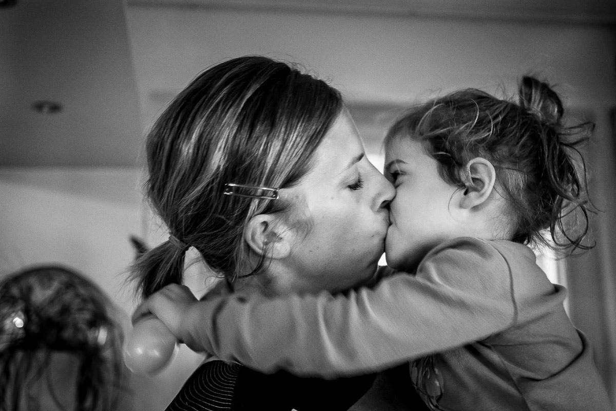 Familienfotografin Solingen
