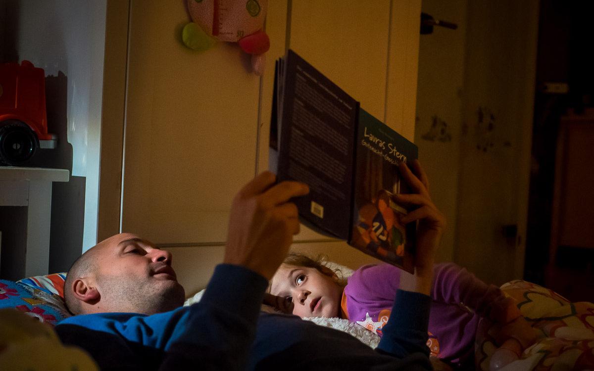 Familienfotos zuhause Familienfotograf Solingen
