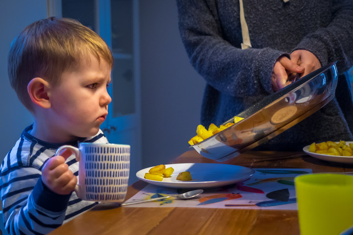 Kinderfotografie Düsseldorf mit Familienfotograf Katrin Küllenberg