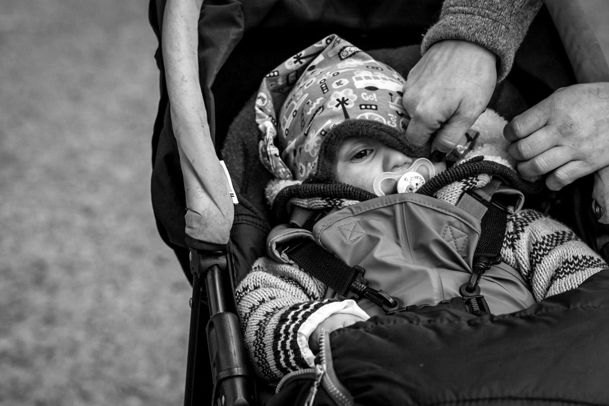Kinderfotograf Solingen