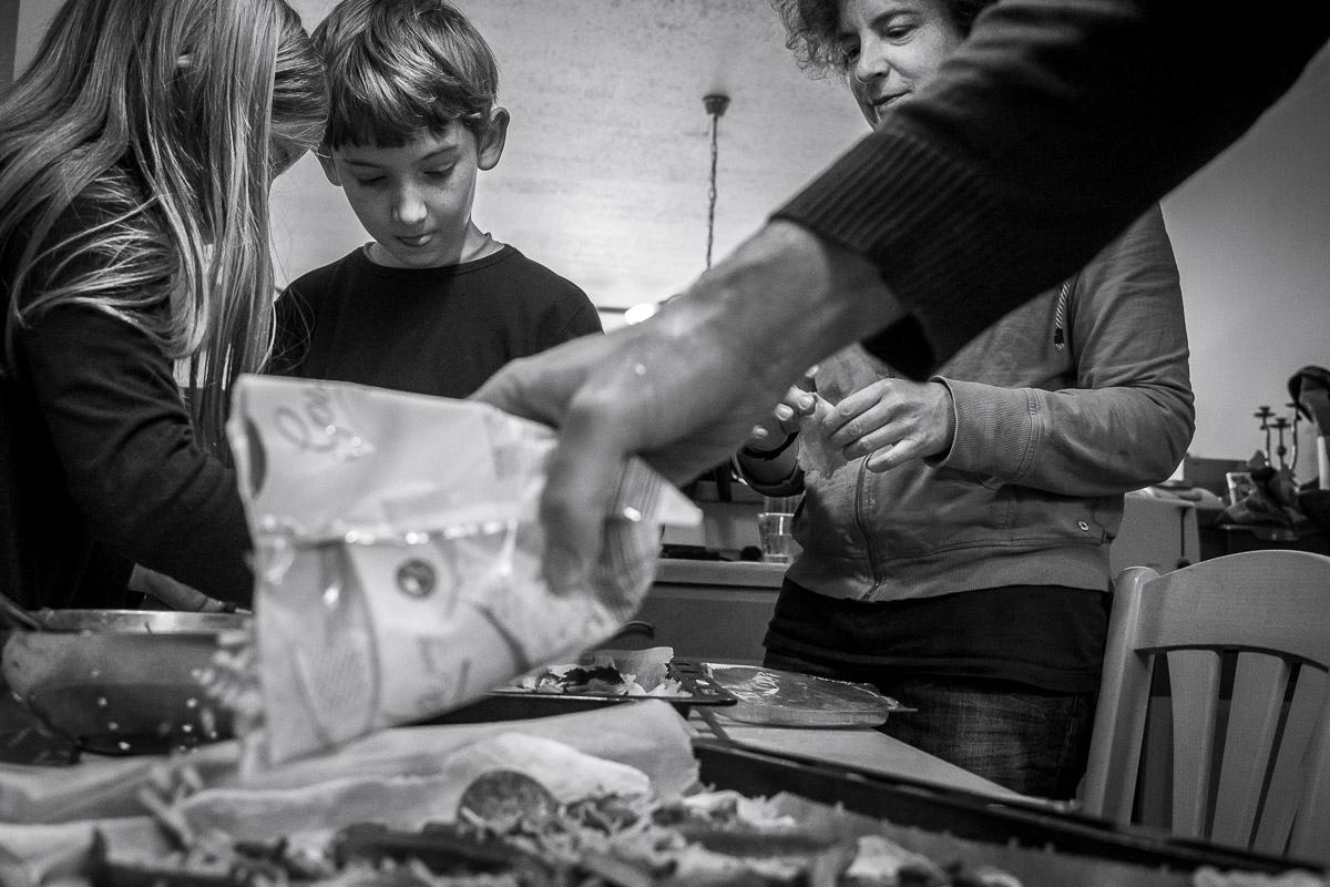 Memories for Families Familienfotografin Düsseldorf