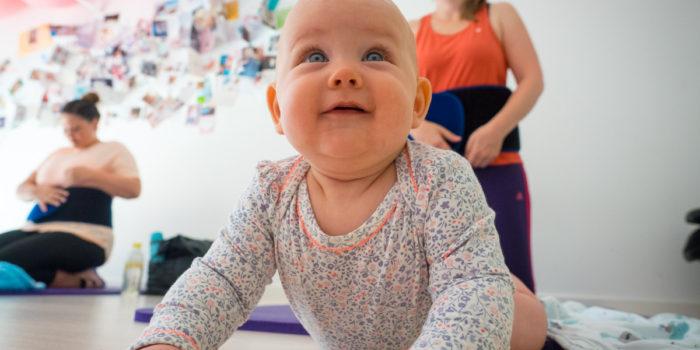 Babygymnastik solingen-1