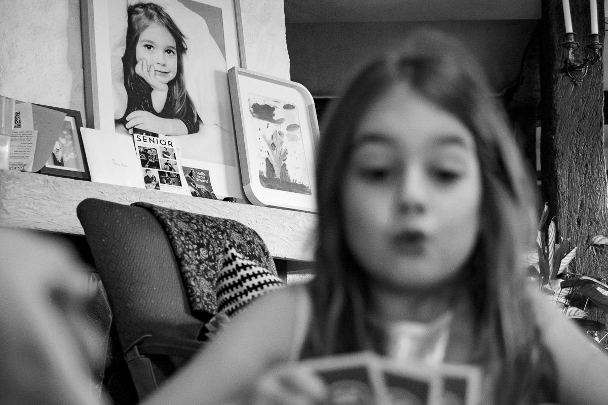 Kinderfotos beim Spielen Solingen