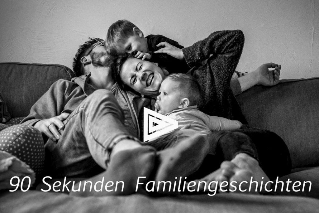 Familien Fotoshooting Solingen Köln Düsseldorf