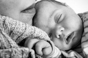 Neugeborenen Fotos Solingen