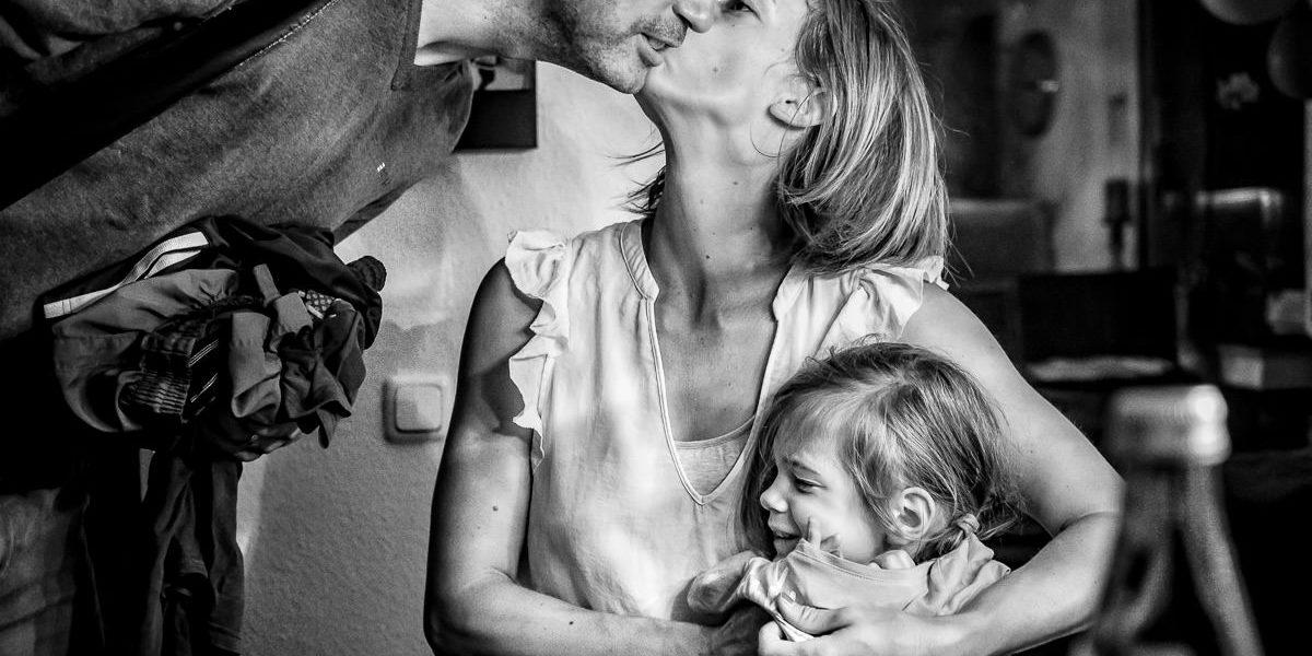Muttertag: Mehr als ein Frühstück im Bett