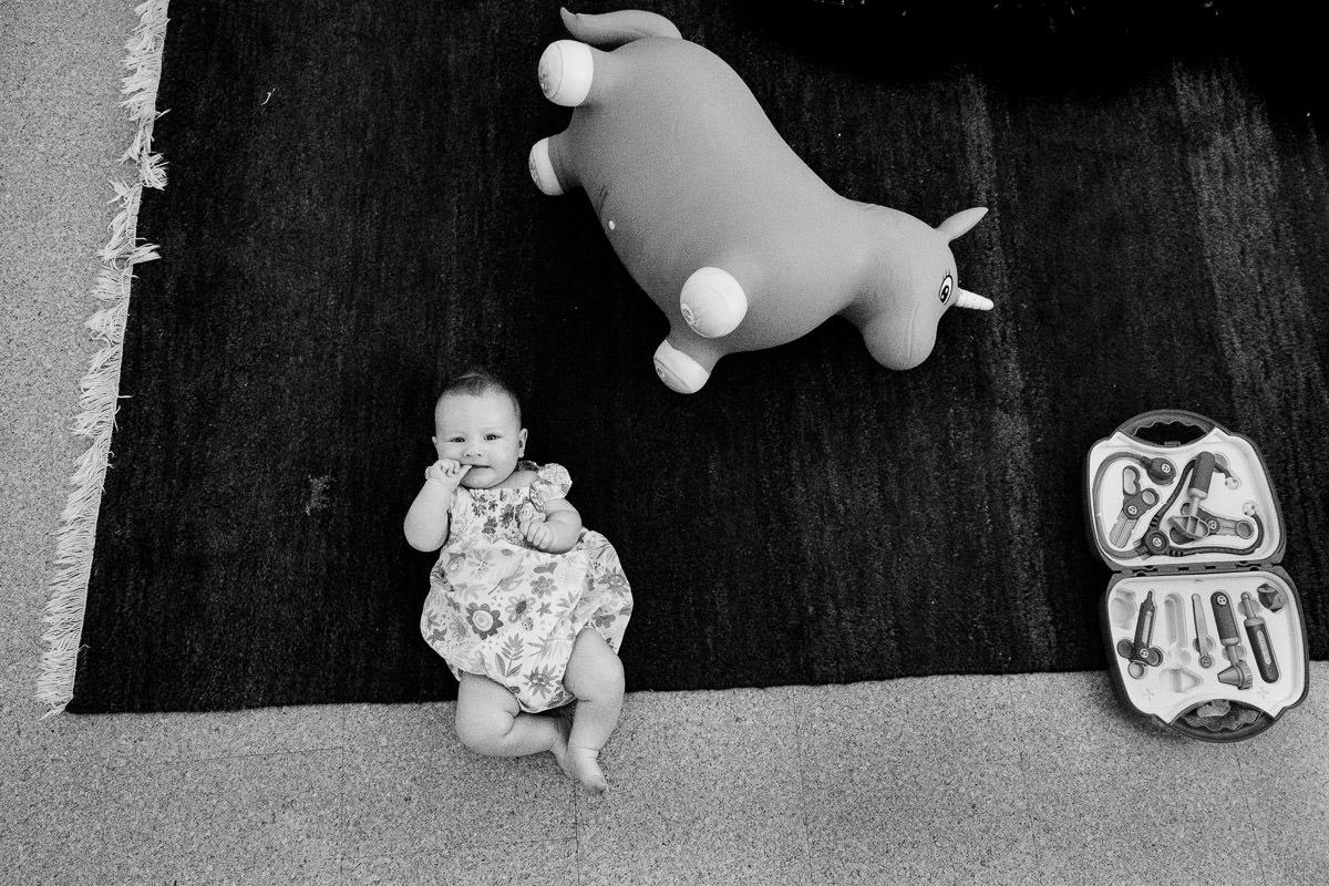Babyfotos-zuhause-Babyfotograf-Duesseldorf