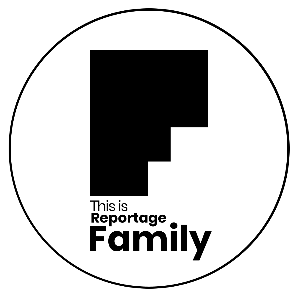 this-is-reportage-family-circle-logo-white katrin kuellenberg