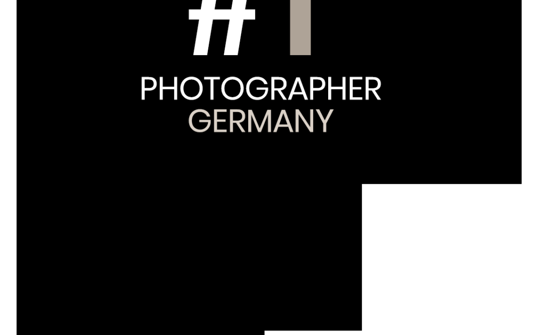 Was für eine Auszeichnung: Beste Familienfotografin in Deutschland