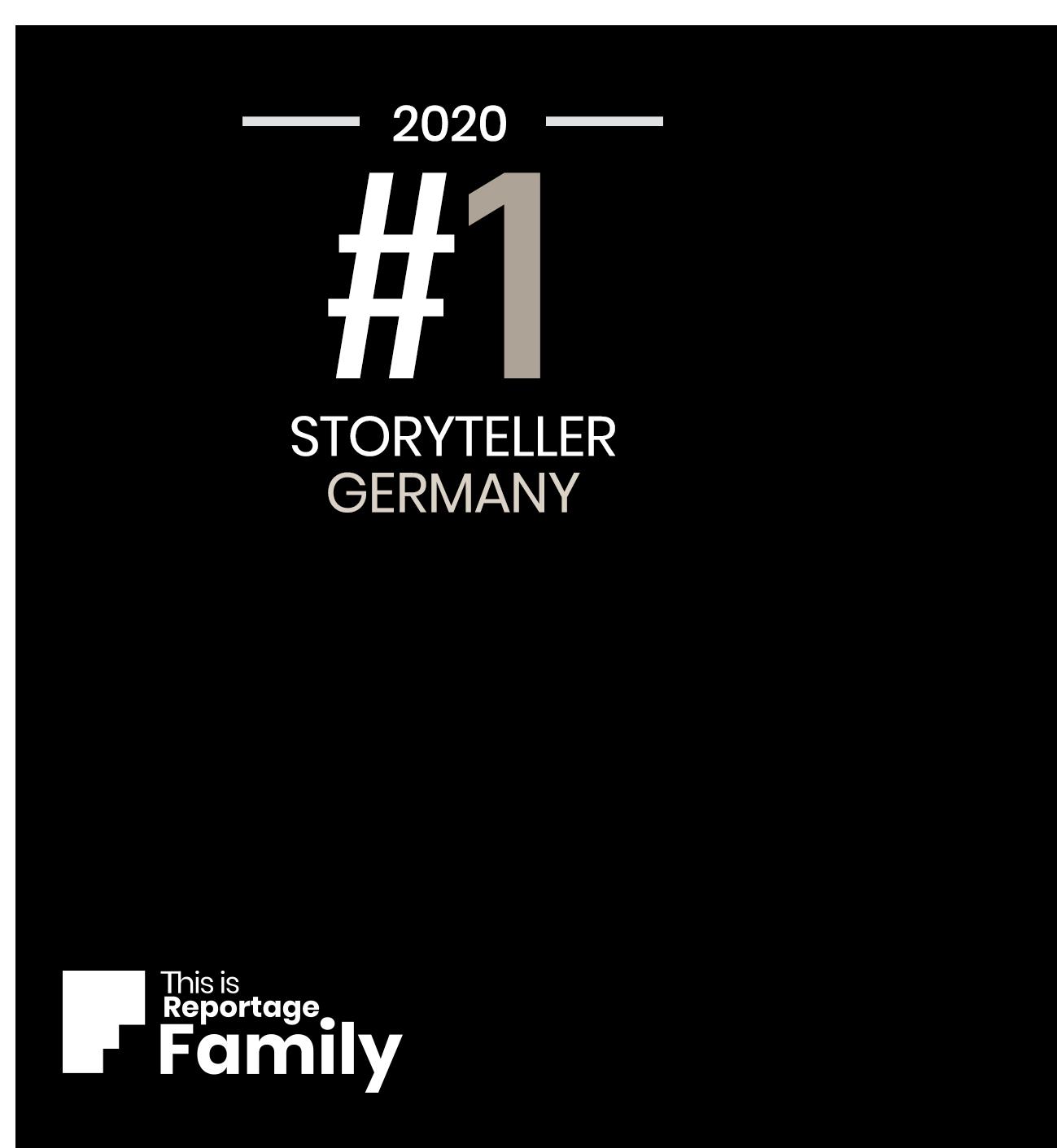 Beste Familienfotografen Deutschland Katrin Kuellenberg