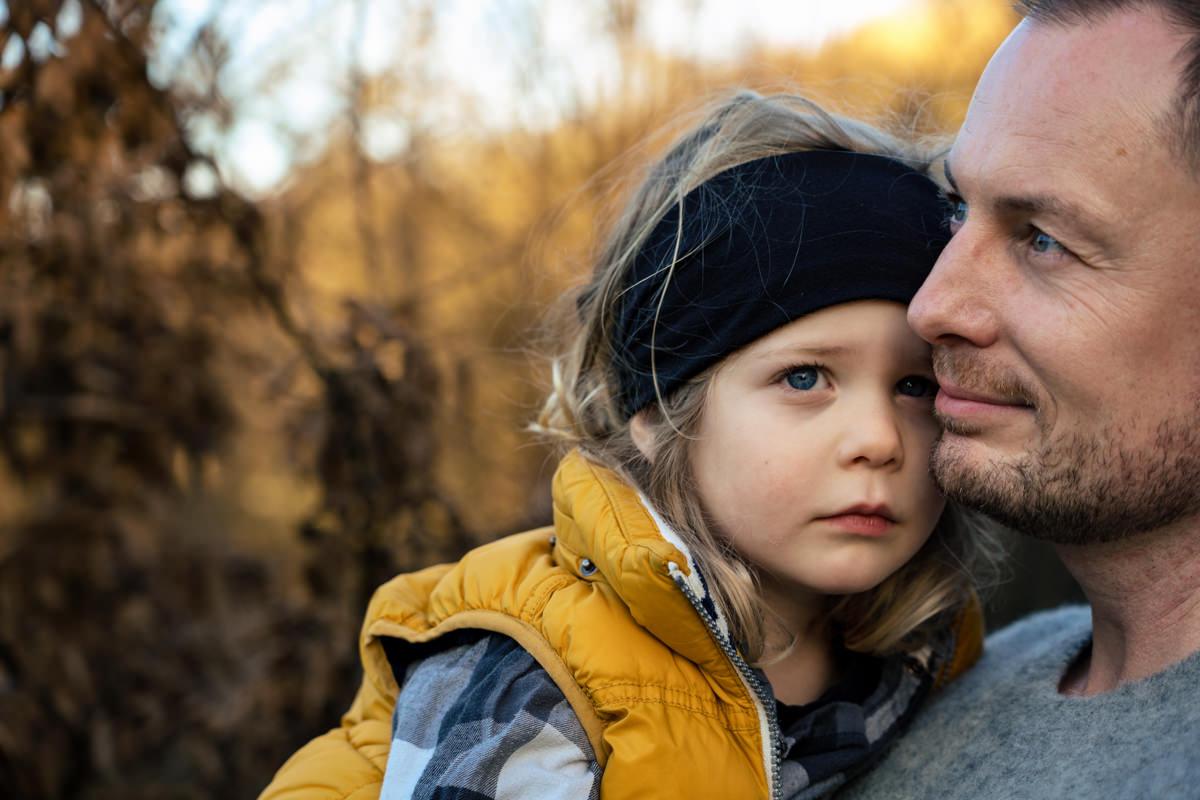 Minisession Fotoshooting Solingen für Familien mit Familienfotografin Solingen