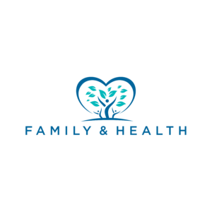 Family and Health Solingen