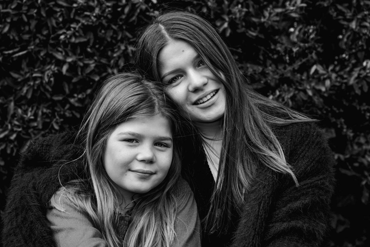 Familienfotos mit Teenagern Solingen mit Familienfotograf Solingen