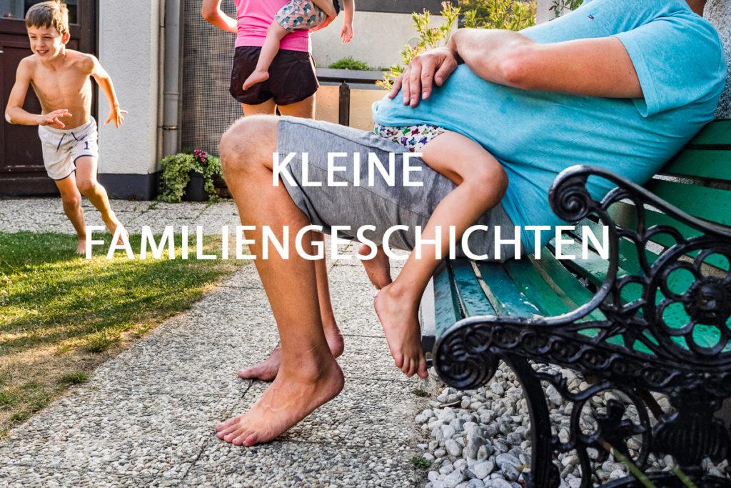 Familienfotoshooting Solingen